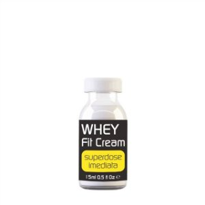 YENZAH WHEY FIT CREAM AMPOLA 15ml