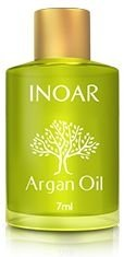 INOAR  ARGAN OIL   7ml