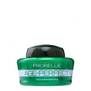 PROBELLE MÁSCARA AGE PERFECT 250g