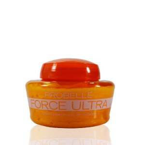 PROBELLE MÁSCARA FORCE ULTRA 250g