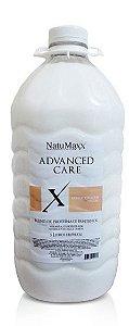 NATUMAXX ADVANCED CARE CONDICIONADOR NEUTRO 5L