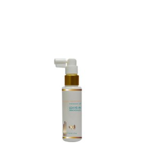 WIDI CARE LEAVE-IN MOROCCAN OILTERMOATIVADO 60ml