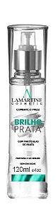 LAMARTINE - BRILHO PRATA 120ML