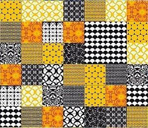 Kit Bee com 20 peças