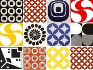 Kit Geométrico - Com 30 peças