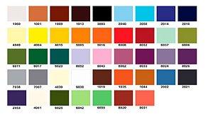 Azulejos Coloridos 15x15 Para Mosaico