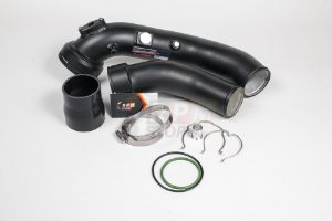 Charge Pipe Chargepipe Bmw X3 F25 X4 F26 Motores N55