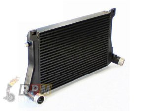 Intercooler  VW MK7 GTI Audi A3 S3 8V Phoenix Racing