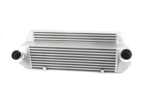 Intercooler Burger Tuning EVO2 BMW 328i 135i 235i 335i 435i N20 N55