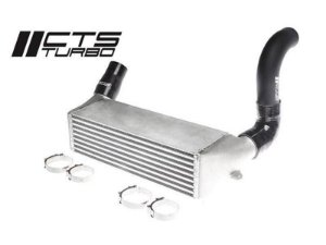 Intercooler BMW N54 135i 335i CTS Turbo