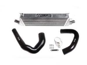 Intercooler Frontal CTSTurbo FMIC Golf Mk7 Gti