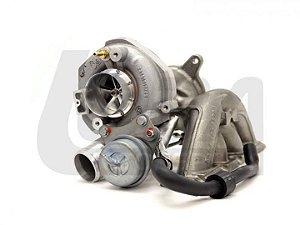 Turbina K04 Hibrida LOBA LO4xx-EA113 Motores FSI e TFSI 2.0T EA113