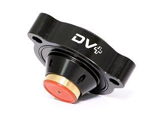 Valvula de Prioridade Diverter Valve GFB Dv+ Mercedes Volvo T9358