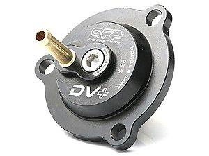 Valvula de Prioridade Diverter Valve GFB Dv+ T9354 Ford, Volvo