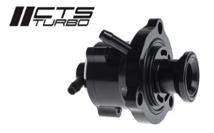 CTSTurbo 2.0T Diverter Valve KIT (EA888.3)