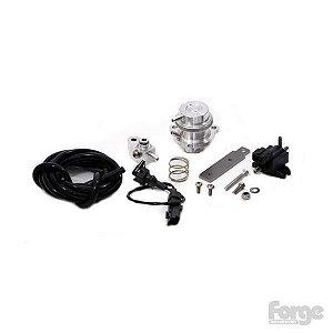 Valvula de Prioridade DV Forge Motorsport Motor 1.6 Thp Peugeot Citroen