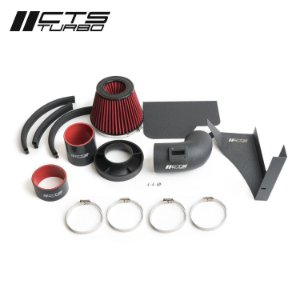 Cold Air Intake Cts Turbo Bmw B58 M140i M240i M340i M440i