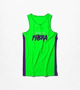 Regata Equipe de Fibra