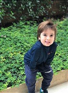 Calça Masculina Infanto/Juvenil - Aubrick