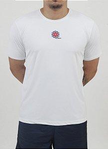 Camiseta Manga Curta Adulto Unissex - Vértice