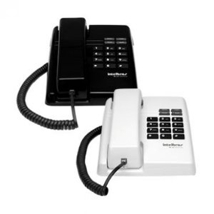 Telefone Intelbras TC50 Premium