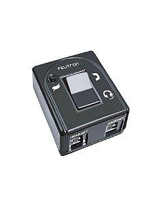 Felitron Switch Box Selection
