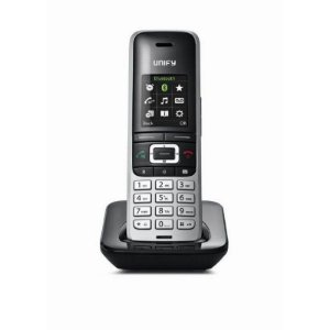 Openscape Cordless Dect Phone S5 Unify c/ carregador