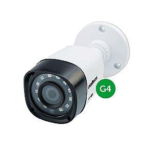 Camera Intelbras Infravermelho Multi HD Bullet VHD 1120 B G4 720p