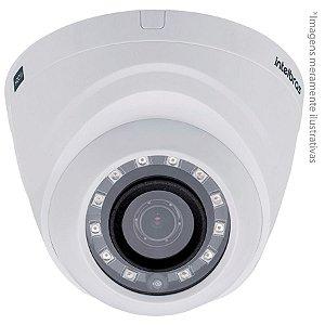 Camera HDCVI Dome - VHD 1120 D - G3 - MULTI-HD