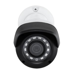 Camera IP Intelbras Bullet VIP 1020 B HD 720p 1MP