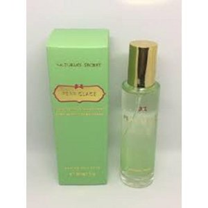 Colonia Miniatura Victoria´s Secret Pear Glacê 30ml