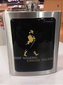 Cantil Para Bebidas Destiladas Johnnie Walker