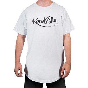 Camiseta Full Print KondZilla