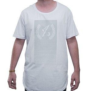Camiseta KondZilla Degradê