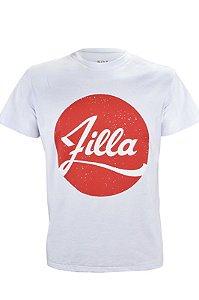 LANÇAMENTO | Camiseta KondZilla K.S