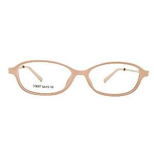 Óculos de leitura com grau até +4,00 | 8067 C3