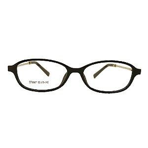 Óculos de leitura com grau até +4,00 | 8067 C1
