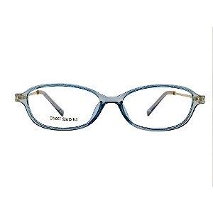 Óculos de leitura com grau até +4,00 | 8067 C4