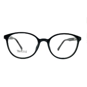 Óculos de leitura com grau até +4,00 | 5864 C1