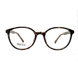 Óculos de leitura com grau até +4,00 | 5864 C3