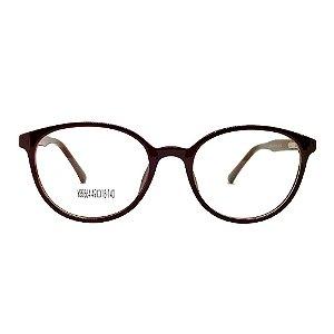 Óculos de leitura com grau até +4,00 | 5864 C4