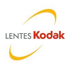 KODAK EASY | RESINA 1.67 | ANTIRREFLEXO NO REFLEX