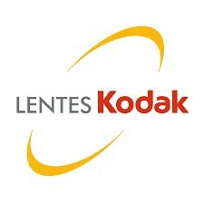KODAK PRECISE | RESINA 1.67 | ANTIRREFLEXO NO REFLEX