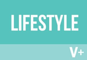 HOYA ID LIFESTYLE V+ | TRIVEX | SENSITY | ANTIRREFLEXO NO-RISK | +6.00 a -8.00; CIL. ATÉ -4.00