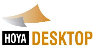 HOYA DESKTOP | 1.60 | ANTIRREFLEXO BLUECONTROL OU LONGLIFE | +6.00 à -8.00; CIL. ATÉ -4.00