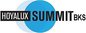 HOYA SUMMIT BKS | TRIVEX | +6.00 a -10.00; CIL. ATÉ -4.00