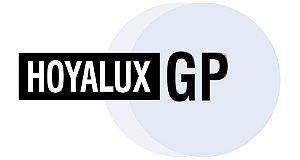 HOYA GP | 1.50 ACRÍLICO | +6.00 a -10.00; CIL. ATÉ -4.00