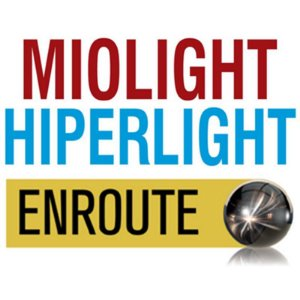 MIOLIGHT/HIPERLIGHT ENROUTE | 1.67 | +6.00 a -15.00; CIL. ATÉ -4.00