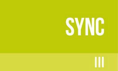 HOYA SYNC III | 1.50 ACRÍLICO | +6.00 a -8.00; CIL. ATÉ -6.00