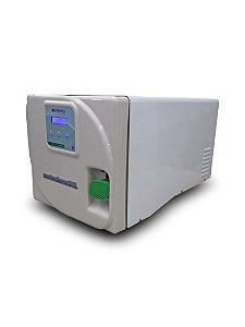 Autoclave AC 7000 S -  21 litros MEDPEJ